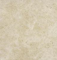"Small photo of Opal Beige Polished Marble 12"" x 12"""