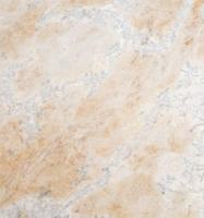"""Small photo of Ginto Antique Polished Limestone 12""""x12"""""""