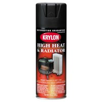 Small photo of High Heat Spray Paint
