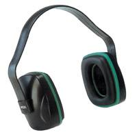 Small photo of Hearing protectors - Ear Muff / Industrial Grade 
