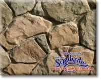 Small photo of Minnesota Fieldstone - Chablis