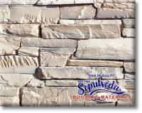 Small photo of Old world Ledge - Antique Cream
