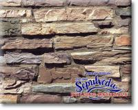 Small photo of Old world Ledge - Summerlin Blend