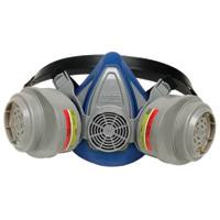 Small photo of Respirators - Respirator Multi-Purpose