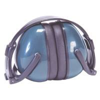 Small photo of Hearing protectors - Ear Muff    