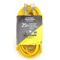 Small photo of Extention Cords - 25