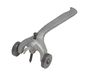 Small photo of  Jointer Solid Wheel