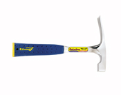 Small photo of Hammer  - 24oz Masonry Cushion Grip