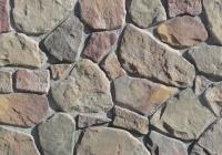 Small photo of Minnesota Fieldstone - Madison County