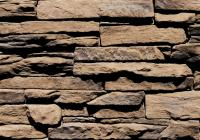 coronado stone products hearthstone