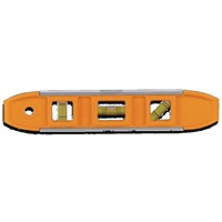 Small photo of 9 Inch Magnetic Torpedo Level