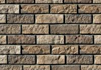 Small photo of Belgian Brick - Brookside