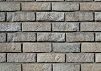 Small photo of Belgian Brick - Bear Creek