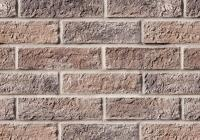 Small photo of New England Brick - Charleston