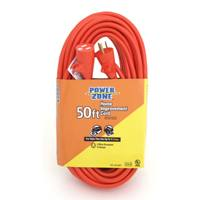 Small photo of Extension Cords - 50