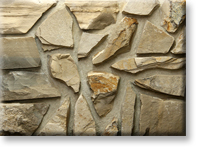 Small photo of Lompoc Classic Harvest Stone from Lompoc Quarries