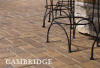 Small photo of Cambridge Cobble