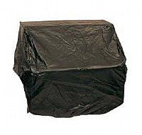 "Small photo of American Outdoor Grill 24"" Cover for Built-In Grill"