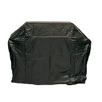 "Small photo of American Outdoor Grill 24"" Cover for Portable Grill"