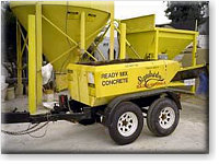Small photo of Dump Trailer