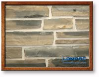 Small photo of Lompoc Ledge Gray Blend from Lompoc Quarries