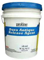 Small photo of Dura-Color Antique Release Agent