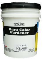 Small photo of PROLINE Dura Color Hardener 