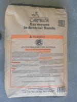 Small photo of #30 Silica Sand