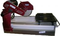 "Small photo of MK-101 Tile Saw 10"" 1.5HP"