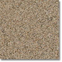 "Small photo of Birds Feed Pea Gravel 1/8"" minus"