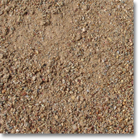 Small photo of Palm Springs Gold Sand
