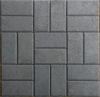 Small photo of Bullnose Charcoal