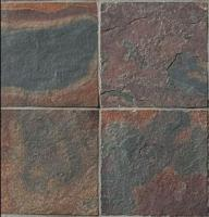 "Small photo of Ming Valley Gauged Slate 16""x24"""