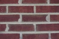 Small photo of Small Town Brick - Back Bay Tumbled