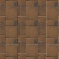 Small photo of Catalina Slate Pavers - Toscana