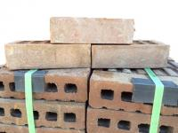 Small photo of Glen Gery Corp. - Modular Chaparral Cored