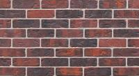 Small photo of McNear Brick - Old Myford Cored