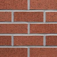 Small photo of Norman Imperial Red Cored