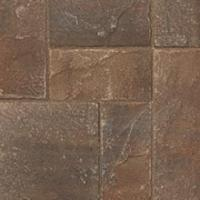 Small photo of Lafitt Patio Slab Bella