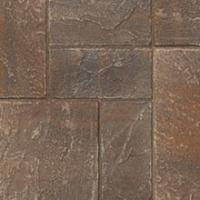 Small photo of Lafitt Patio Slab Toscana