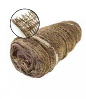 Small photo of Jute Mesh