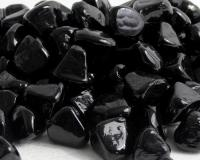 Small photo of Black Diamond Zircon Fireglass