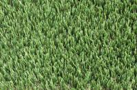 Small photo of Mirage II 80oz w/ Tan Thatch Synthetic Grass