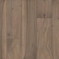 Small photo of Brown Flax Natural Rectified