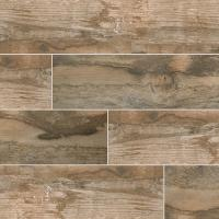 Small photo of Salvage Brown
