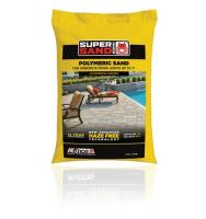 Small photo of Super Sand Beige