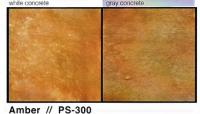 Small photo of PROLINE Dura-Stain Chemical Acid Stain PS300 Amber